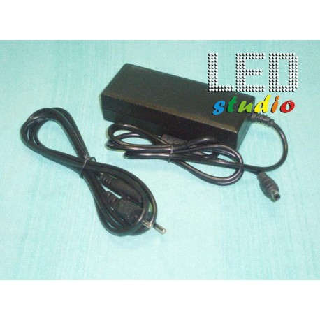 Napájací zdroj 60W/12V, IP00