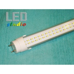 LED trubica 60cm