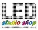 LED studio eshop